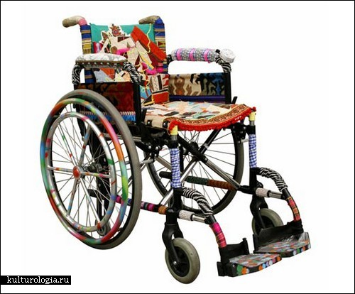 3453311_calatroni_arty_wheelchair (500x414, 56Kb)