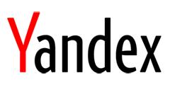 yandex_eng_logo-240 (240x120, 6Kb)