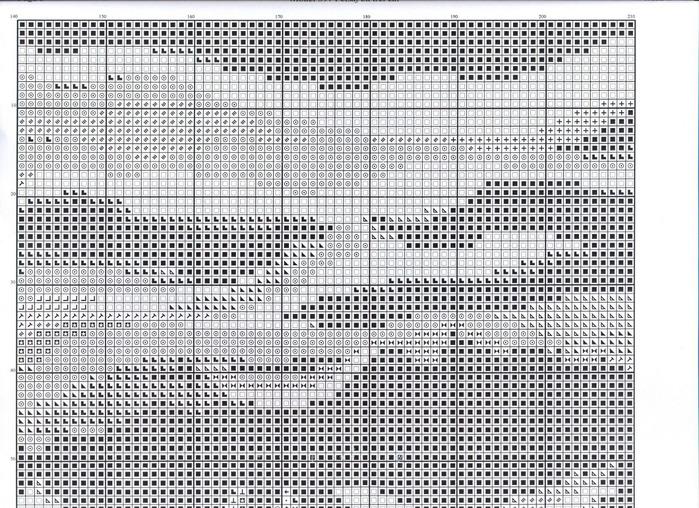 3 (700x508, 210Kb)