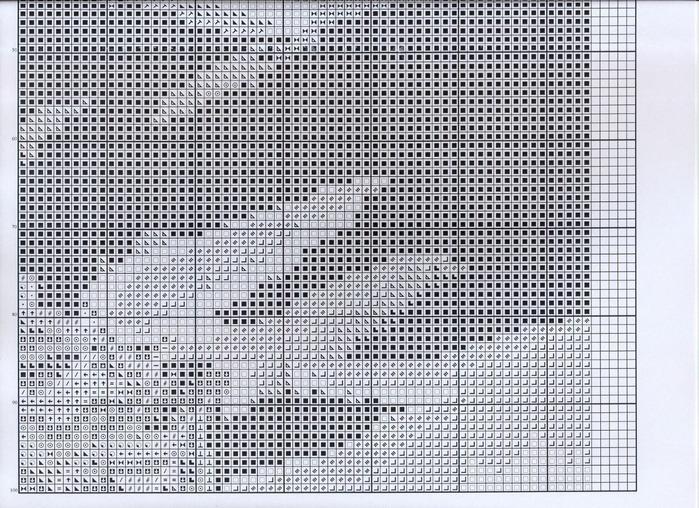 8 (700x508, 214Kb)