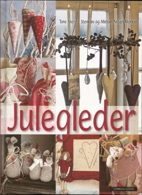 Tilda_Julegleder (461x631, 106Kb)