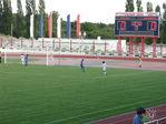 Превью Спортивный комплекс Горняк (640x480, 66Kb)