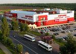 Превью торговый центр УВРОПА (640x454, 102Kb)
