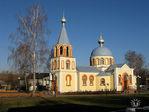 Превью Церковь св. Иакова (640x480, 77Kb)