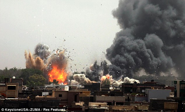 Tripoli-on-fire (634x384, 62Kb)