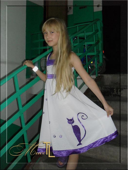 платье1 (525x700, 114Kb)