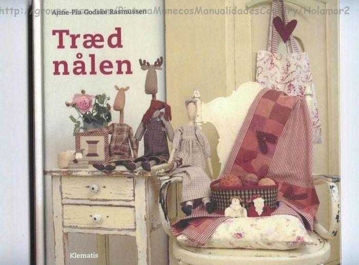 Traed Nalen (700x516, 61Kb)