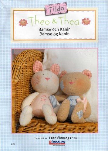 Bamse och kanin 0 (356x500, 43Kb)