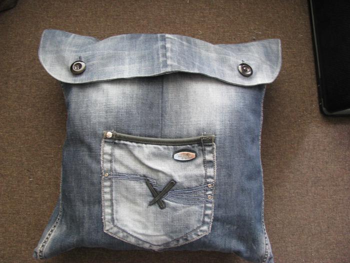 сумки крючком схемы от гуччи