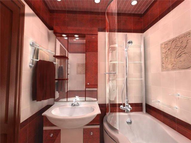 Ремонт ванной комнаты/3185107_vanna (640x480, 49Kb)