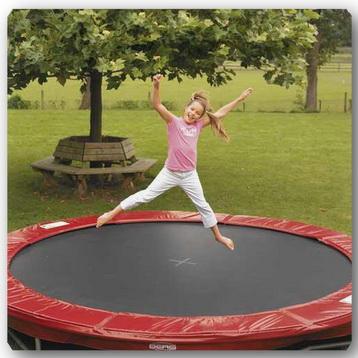 trampolina-elite-330 (358x358, 53Kb)