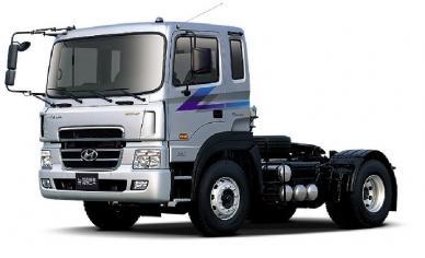 Hyundai-HD-500 (388x236, 14Kb)