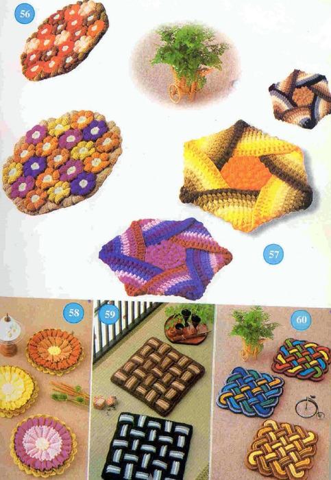 Chi 1996-10-1 7805587760 Trendy Handmade_80 (483x700, 155Kb)