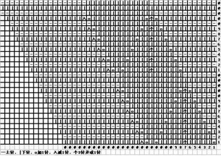 81 (455x322, 77Kb)