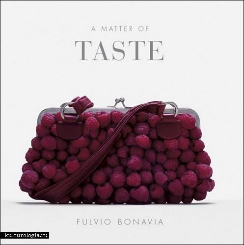 fulvio-bonavia1 (497x500, 38Kb)