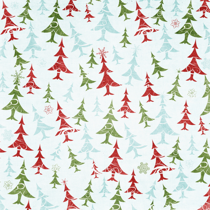SP_SeasonalSampler_Holiday_Paper_Trees (700x700, 715Kb)