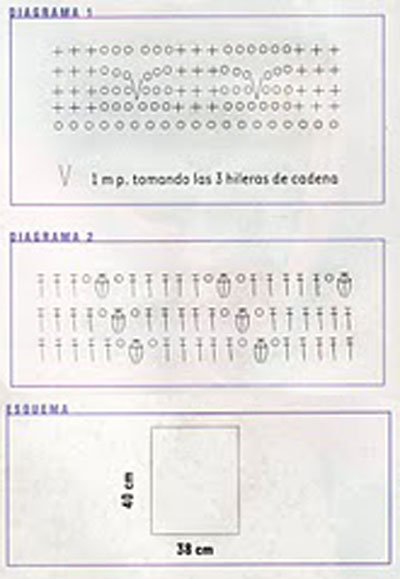 37-1 - копия - копия (400x579, 44Kb)