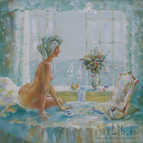 3166706_artlib_gallery97251b (800x800, 80Kb)