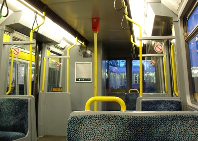 newcastle-train-interior (400x284, 60Kb)