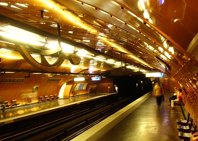 paris-arts-et-metiers-400 (400x284, 55Kb)