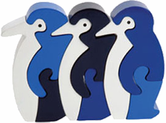 KC-I113-10495-3_Penguins_Puzzle-image (335x250, 45Kb)