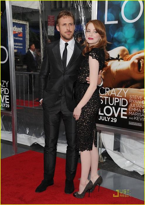 emma-stone-ryan-gosling-crazy-stupid-love-premiere-01 (495x700, 110Kb)