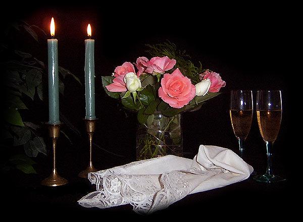 4360286_65327001_romanticeveningstopimage (600x440, 56Kb)