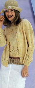 women-knitting-pair-1-jacket (119x300, 6Kb)