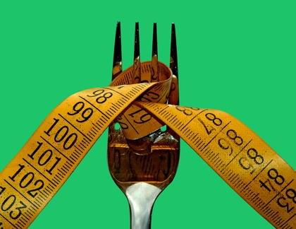 dieta (420x324, 31Kb)