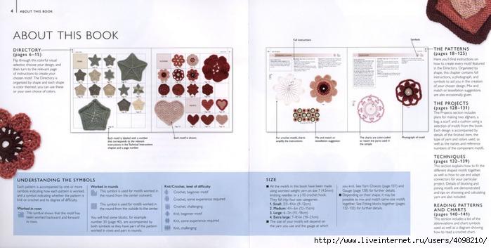 150针织和钩针Motifs_H.Lodinsky_Pagina的04-05(700x353,156KB)