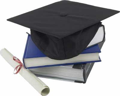 Scholarship (400x319, 8Kb)