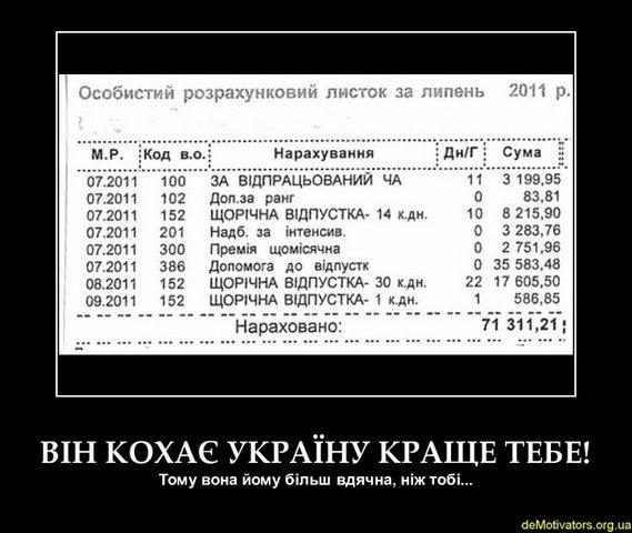 Отпускные депутата (569x480, 52Kb)