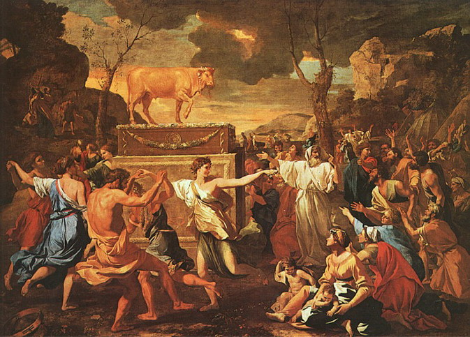 76311050_01esa12Golden_Calf.jpg