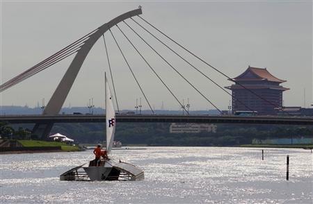 trimaran-Polli-Boat-2 (450x294, 23Kb)