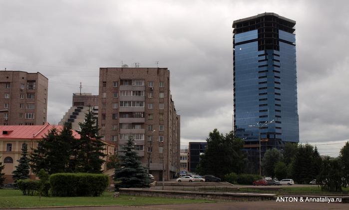 Город с 10-рублевой купюры P7074038 (700x421, 159Kb)