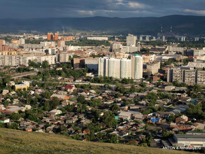 Город с 10-рублевой купюры P7074271 (700x525, 230Kb)