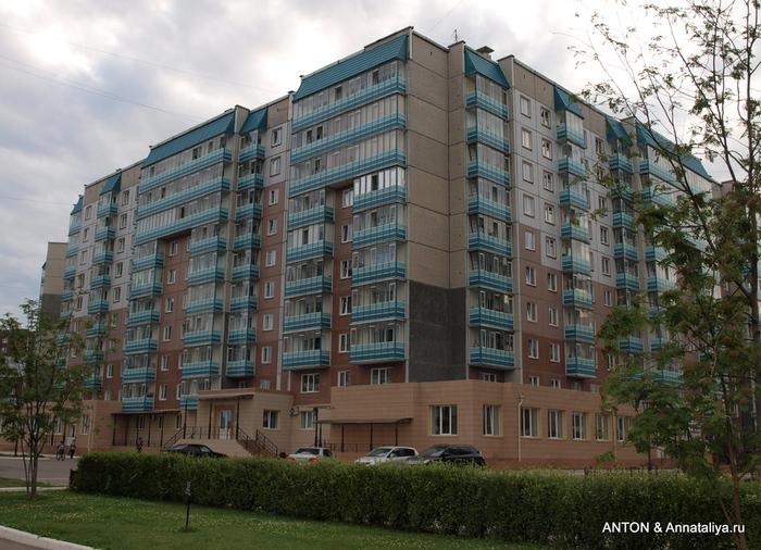 Город с 10-рублевой купюры P7084507 (700x506, 236Kb)