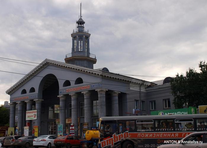 Город с 10-рублевой купюры P7084505 (700x500, 189Kb)