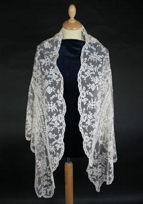 shawl1frontthb (281x400, 22Kb)