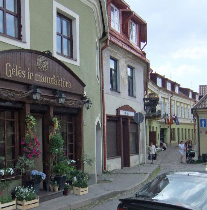 928775_Vilnius014 (692x700, 113Kb)