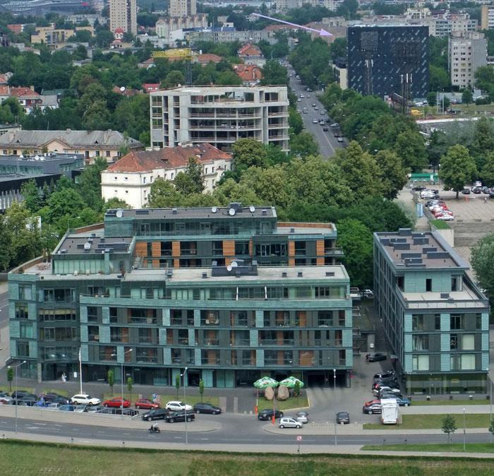 928775_VilniusModern007 (700x674, 152Kb)