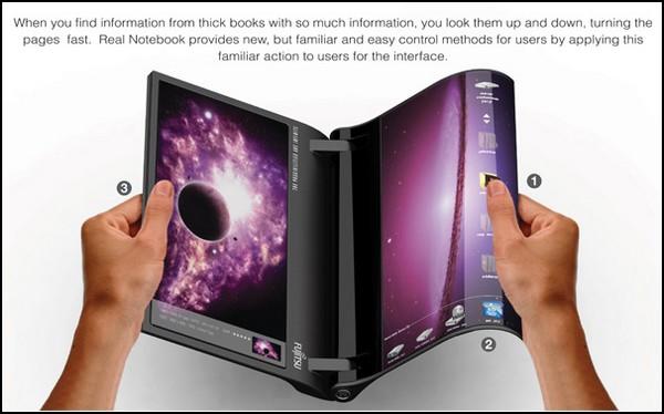 3925073_realnotebook1 (600x374, 47Kb)