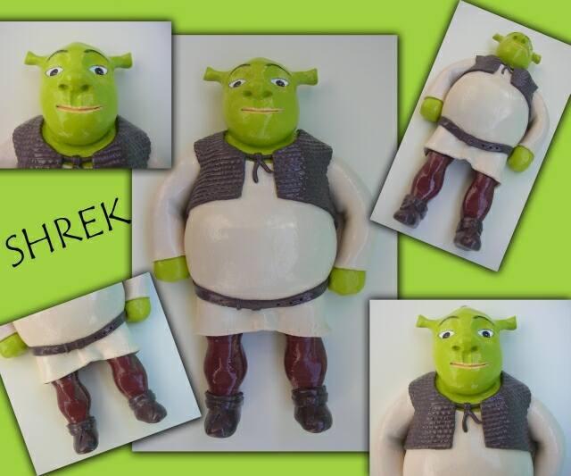 Shrekdocafeglowny (640x533, 38Kb)