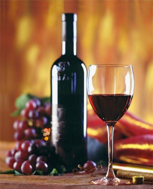 вино (518x640, 46Kb)