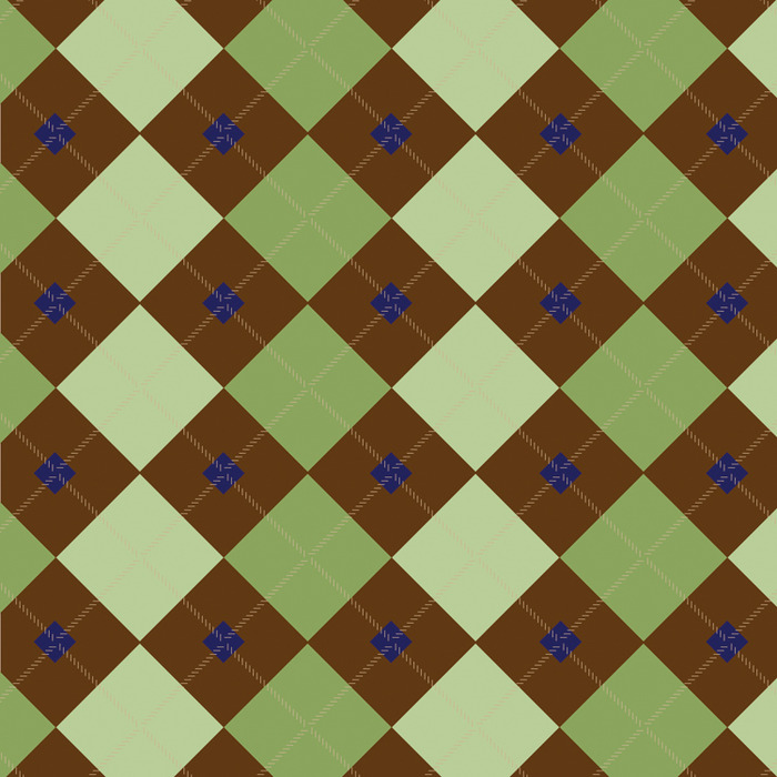 Argyle-Socks (700x700, 124Kb)