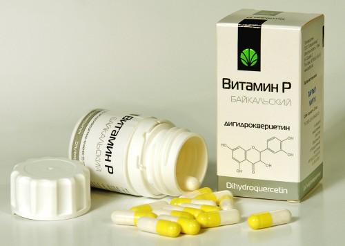 витамин-Р-дигидрокверцетин1-500x356 (500x356, 32Kb)