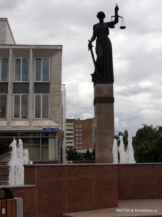 Город с 10-рублевой купюры P7074115 (523x700, 204Kb)