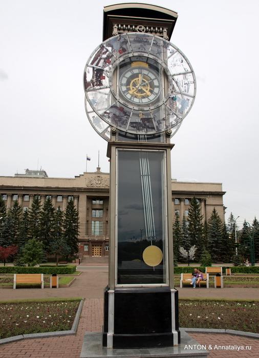 Город с 10-рублевой купюры P7094587 (506x700, 209Kb)
