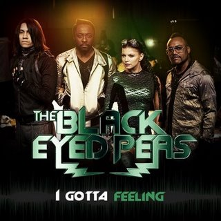 3511832_black_eyed_peasi_gotta_feeling (320x320, 26Kb)
