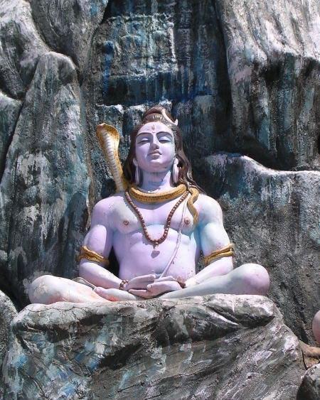 SvargAshram_Shiva973 (450x563, 108Kb)